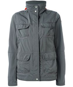 Parajumpers | Pocket Hooded Jacket Size Xs