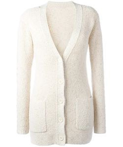 See By Chloe | See By Chloé Chunky Knit Cardigan Size Small