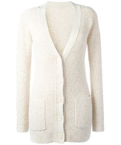 See By Chloe | See By Chloé Chunky Knit Cardigan