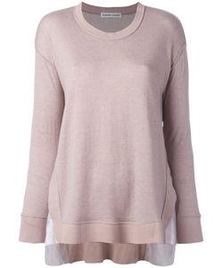 Tsumori Chisato | Knitted Sweater S