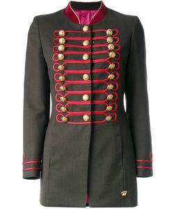 La Condesa | Vizcondesa Beatle Jacket Size 40