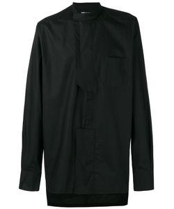 Y-3 | Plain Shirt S