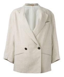 Nehera | Boxy Oversized Jacket Size Xs