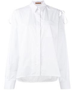 Nehera | Classic Shirt M