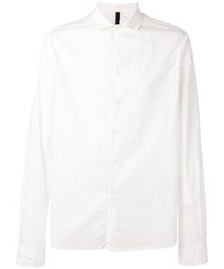 Poème Bohèmien | Classic Shirt 46