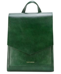 Tammy & Benjamin | Norva Backpack