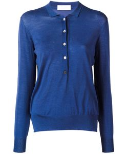 Michael Michael Kors | Henley Sweater Size Large