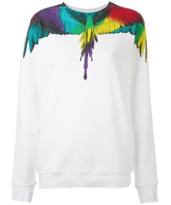 MARCELO BURLON COUNTY OF MILAN | Eva Sweatshirt