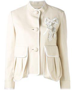 Fendi | Short Jacket