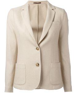 Eleventy | Two-Button Blazer Size 42