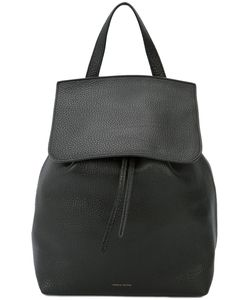 MANSUR GAVRIEL   Drawstring Backpack One