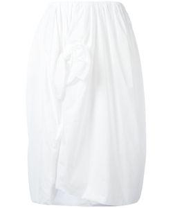 Simone Rocha   Tie Knot Skirt