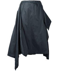 Humanoid | Peek Skirt Size Medium