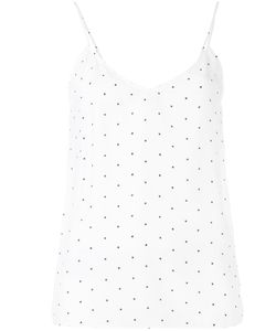 Equipment | Dotted Tank Top S