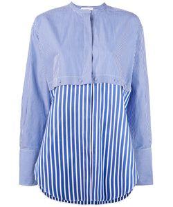 Ports 1961   Полосатая Рубашка