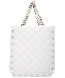 Thomas Wylde | Quilted Tote