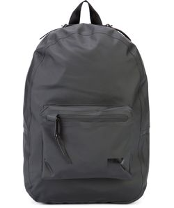 Herschel Supply Co. | Front Compartment Backpack Polyester/Pvc