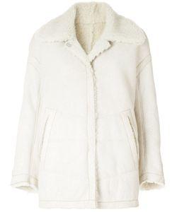 Sylvie Schimmel | Forever Shearling Jacket Women