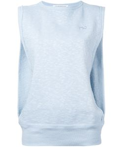 Theatre Products | Slit Side Sweat Tank