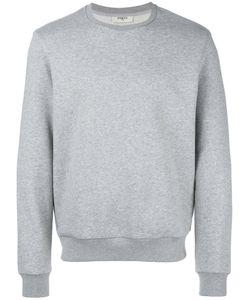 Ports   1961 Round Neck Sweatshirt