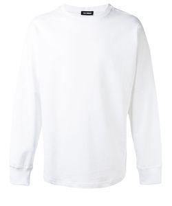 Raf Simons | Classic Sweatshirt S