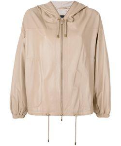 Arma | Hooded Jacket 40