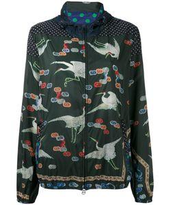 PIERRE-LOUIS MASCIA | Asti Free Coupe Jacket