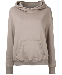 Cityshop | Front Pocket Hoodie