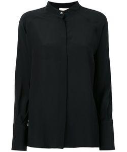 Semicouture   Классическая Рубашка