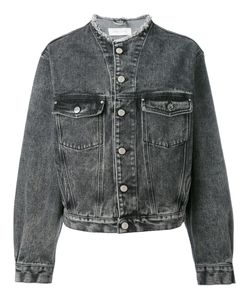 Iro | Denim Jacket