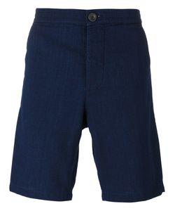 Oliver Spencer | Drawstring Shorts Size 36