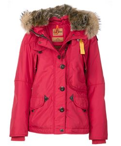 Parajumpers | Hooded Parka Women M