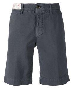 Incotex | Bermuda Shorts 32