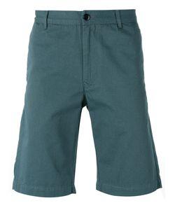 Bellerose | Chino Shorts Size 44