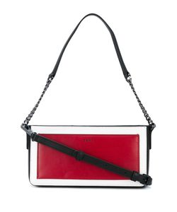 DKNY | Colour-Block Cross Body Bag