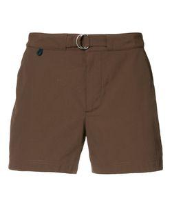Katama   Jack Swim Shorts 36