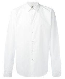 Paul Smith | Classic Shirt Medium Cotton