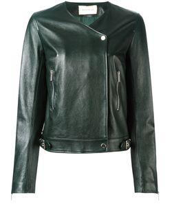Christopher Kane | Biker Jacket Size 44