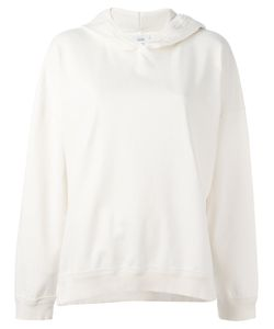 Closed | Plain Hoodie Size Small