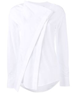 Victoria Beckham | Classic Shirt Size 10