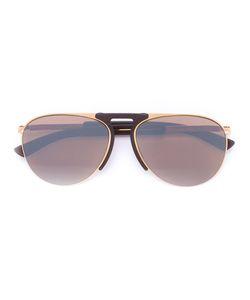 Mykita | Rye Sunglasses