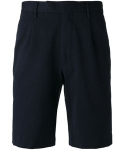 Closed | Classic Chino Shorts 32