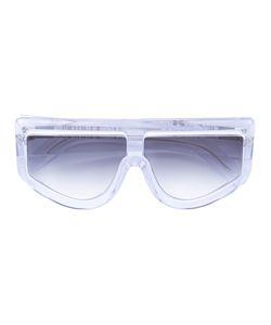Wanda Nylon | Rizzo Sunglasses