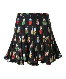 Macgraw | Ceremony Set Skirt 6 Silk/Polyester
