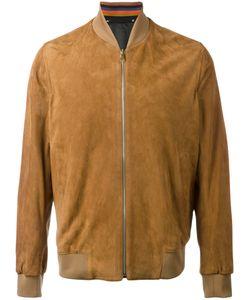 Paul Smith | Bomber Jacket Size Xl