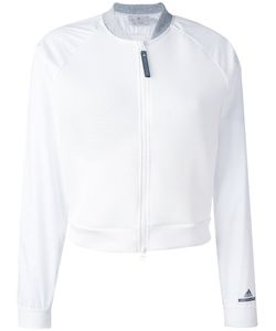 Adidas By Stella  Mccartney | Adidas By Stella Mccartney Bomber Jacket