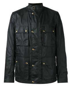 Belstaff | Trialmaster Jacket 54 Cotton/Viscose