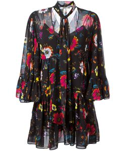 Mcq Alexander Mcqueen | Print Dress 42