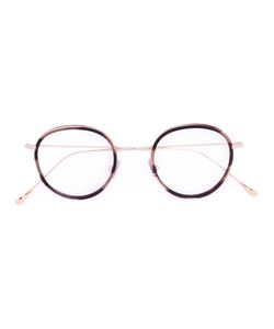 SPEKTRE | Morgan Glasses