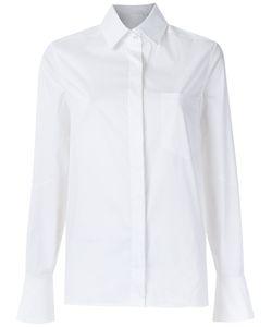 GIULIANA ROMANNO | Long Sleeves Shirt Size 42
